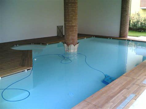 piscine per casa piscine per casa interrate cheminfaisant