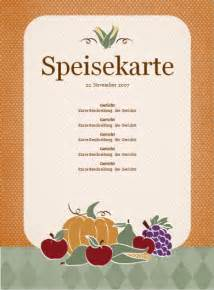 Speisekarten Design Vorlagen Speisekarte Selber Erstellen Vorlage Kostenlos