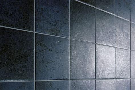 salon xeno xeno od imola tile expert dostawca włoskich płytek