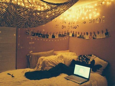 teen bedroom lighting teen room room ideas for teenage girls tumblr with