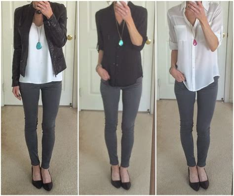 Zipper Imagin Barcelona Zemba Clothing sweatpants with amazing styles