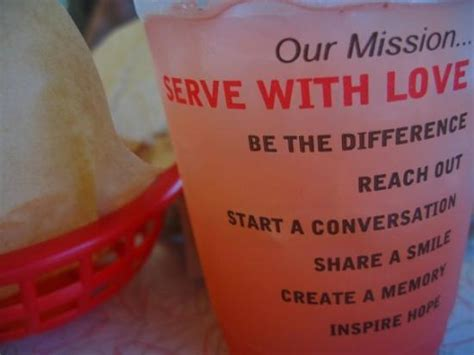 1 vision and mission some thoughts and examples 2 developing a