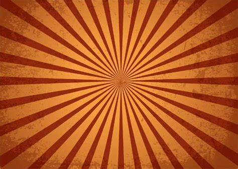sunburst background vintage grunge sunburst background radial design