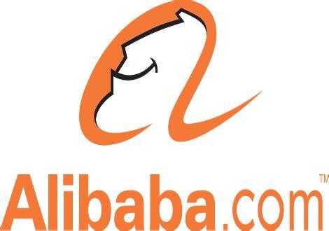 Kaos 3d Umakuka Persib alibaba indonesia bandung