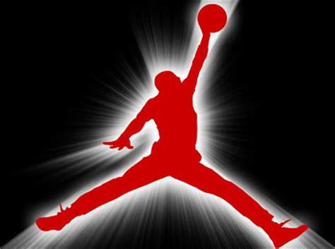 imagenes jordan en movimiento jordan tenis jordan
