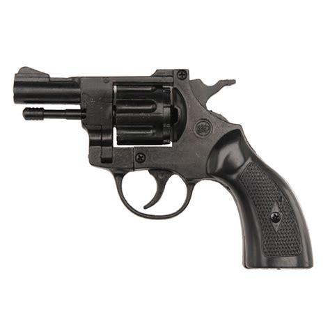 Revolver 22 Cal Blank lcs ch blank pistol 22 32 caliber blank guns