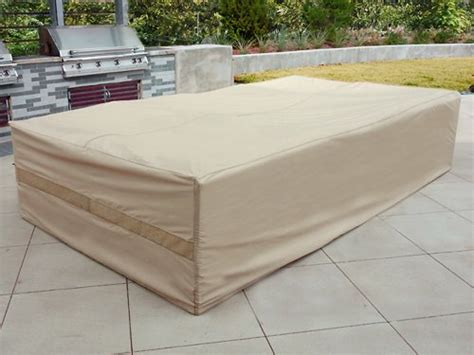 covermates patio furniture covers covermates sectional set cover 138w x 68d x 30h elite collection 3 yr warranty year