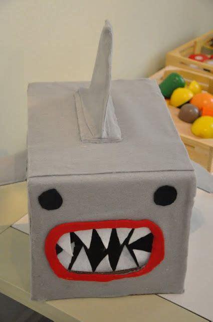 shark bean bag toss shark bean bag toss future kid ideas