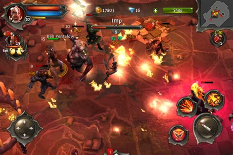 game guardian dungeon hunter 4 mod dungeon hunter 4 disappoints with shameless pay to play