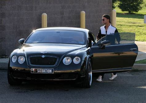who owns bentley now the top 10 high end douchebag cars bodybuilding forums