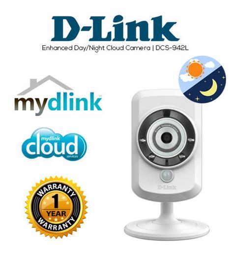 D Link Dcs 5222l Cloud Ip d link dcs 5222l cloud ptz wireless pan tilt zoom