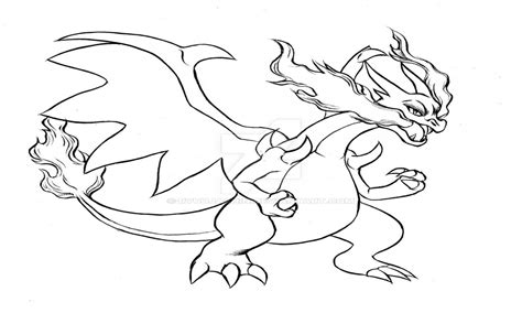 pokemon coloring pages x and y mega evolution pokemon coloring pages x and y mega evolution www imgkid