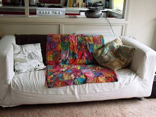 dye ikea sofa cover over at millie s how to dye a klippan sofa cover