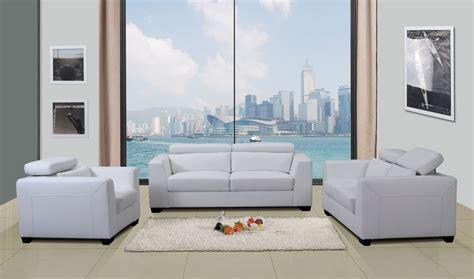 white leather living room sets shanghai white bonded leather living room set toledo ohio j m shanghai