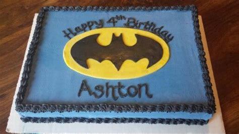 batman sheet cake  bake  day bake  day pinterest sheet cakes cakes  batman