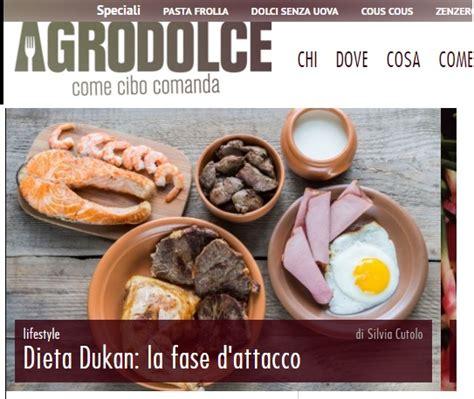 i 10 migliori siti di cucina italiani burrofuso