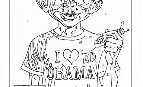 hard coloring pages be kind coloring pages online hard hard coloring pages