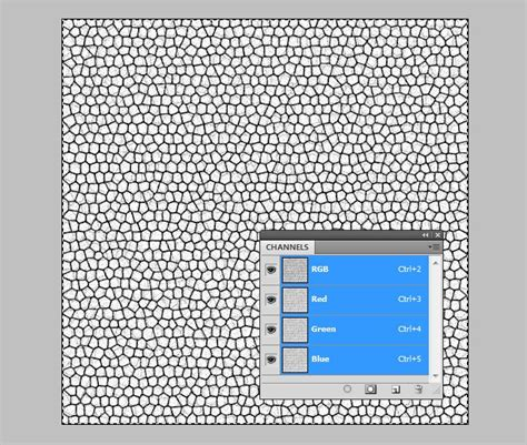 leather pattern ai creating an awesome leather texture in 77 seconds with