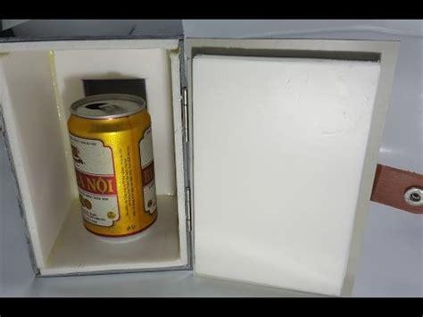 Lemari Es Mini Uchida panduan membuat kulkas mini 12v lemari es untuk mobil