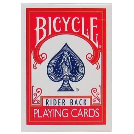 bicycle card back template bicycle rider back bicycle cards