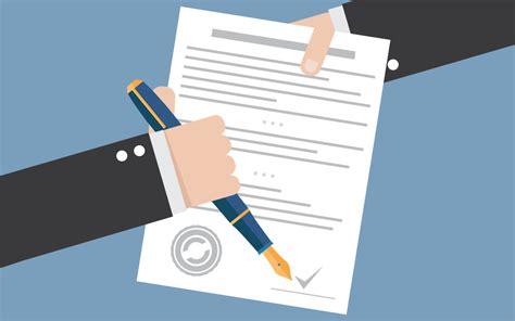 cara membuat proposal bisnis anneahira com inilah 4 bentuk kesalahan umum pengusaha ketika membuat