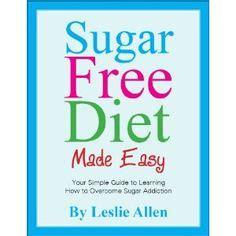 Best Way To Detox After Sugar Binge by 1000 Images About Sugar Free Diet On Sugar