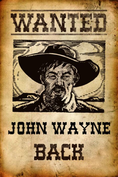 cowboy names cowboy name generator app for iphone entertainment