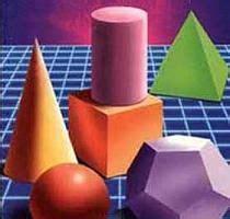 imagenes de caratulas de sistema geometrico definici 243 n de geometr 237 a qu 233 es significado y concepto