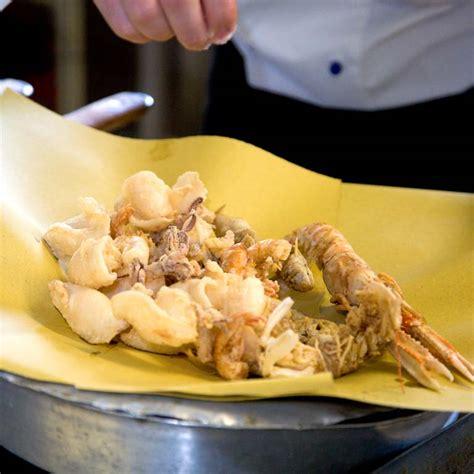 ristoranti pesce porto recanati ristoranti conero ristorante porto recanati ristoranti