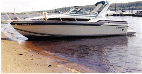 formula boats address 1992 formula 29 pc power boat for sale www yachtworld