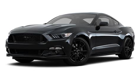 Automatik V6 Mustang by Lease A 2017 Ford Mustang V6 Fastback Automatic 2wd In
