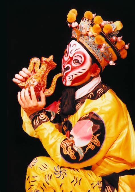 new year 2016 monkey king los angeles weekend events jan 20 22