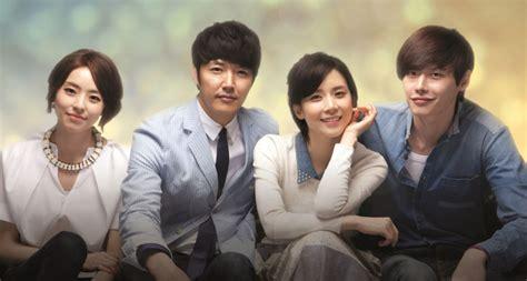 film korea sedih tentang ibu 30 drama korea terbaik dengan kisah paling sedih dan