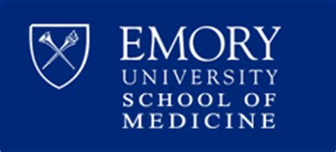 Emory Mph Mba by Division Of Physical Therapy School Of Medicine At Emory