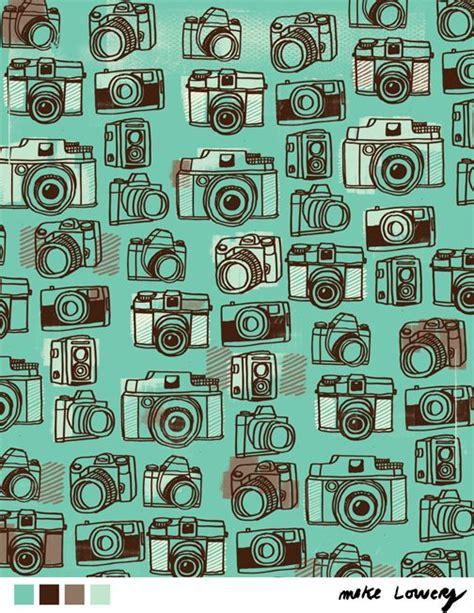camera design wallpaper 17 best images about hojas decoradas para imprimir on