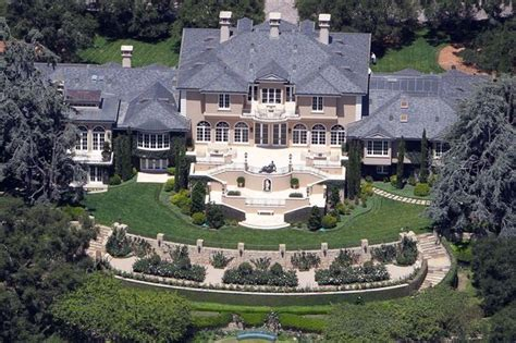 oprah winfrey house oprah winfrey house montecito www imgkid com the image kid has it