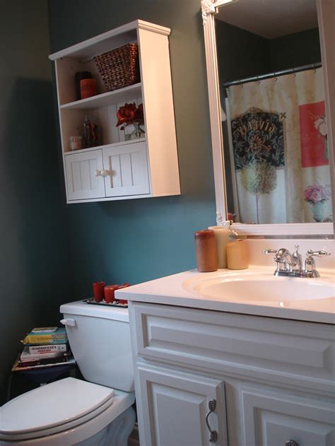 sherwin williams moody blue 17 best sherwin williams moody blue images on pinterest