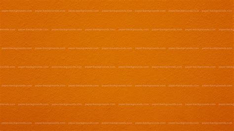 orange wall paper backgrounds orange wall texture background hd