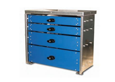 american eagle steel drawers aluminum drawer set american eagle accessories