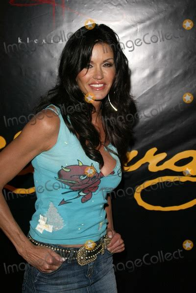 Janice Dickinson Causes At Ed Hardy Show by Pictures From Ed Hardy Vintage Wear Fashion Show