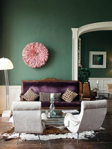 Room Color Design Fresh Sage Green Interior Design Decor10 Blog | room color design fresh sage green in interior design