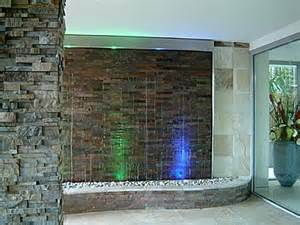 focalpoint water features is a brisbane based business
