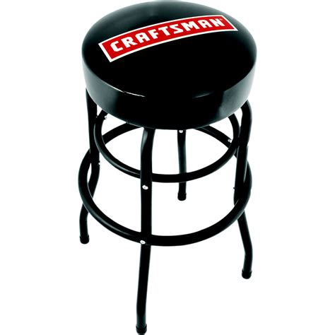 Craftsman Stools by Craftsman 52605 Ring Stool Sears Outlet