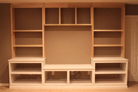 tell you how to build an entertainment wall unit share wooden plans for a built in entertainment center pdf plans