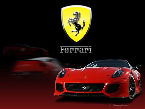 ferrari truck ferrari car wallpapers cool car wallpapers