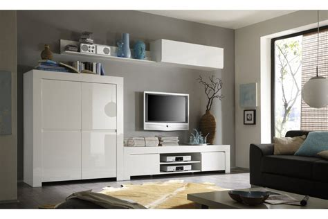 Zestaw Besta Ikea by Design Hyllor Vardagsrum