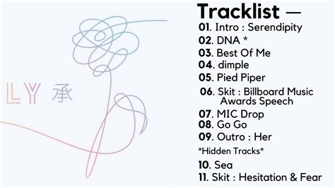 Download Mp3 Bts Love Yourself Full Album | download lagu bts love yourself her full album mp3 girls