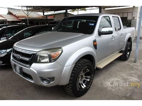how to learn about cars 2010 ford ranger regenerative braking ford ranger 2010 xlt 2 5 in johor manual pickup truck silver for rm 45 800 3168105 carlist my