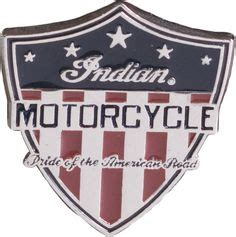 Imc Shield Hoodie 1000 images about indian motorcycle apparel accessories