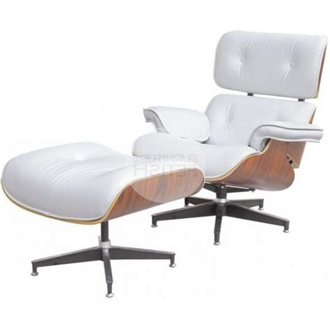 Real Eames Lounge Chair by Eames Lounge Chair Replica Vs Real